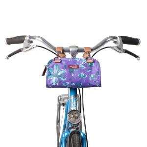 six-corners-handlebar-bag-petals-bike_7dea64eb-20a4-4f22-9090-c3a42d573e07
